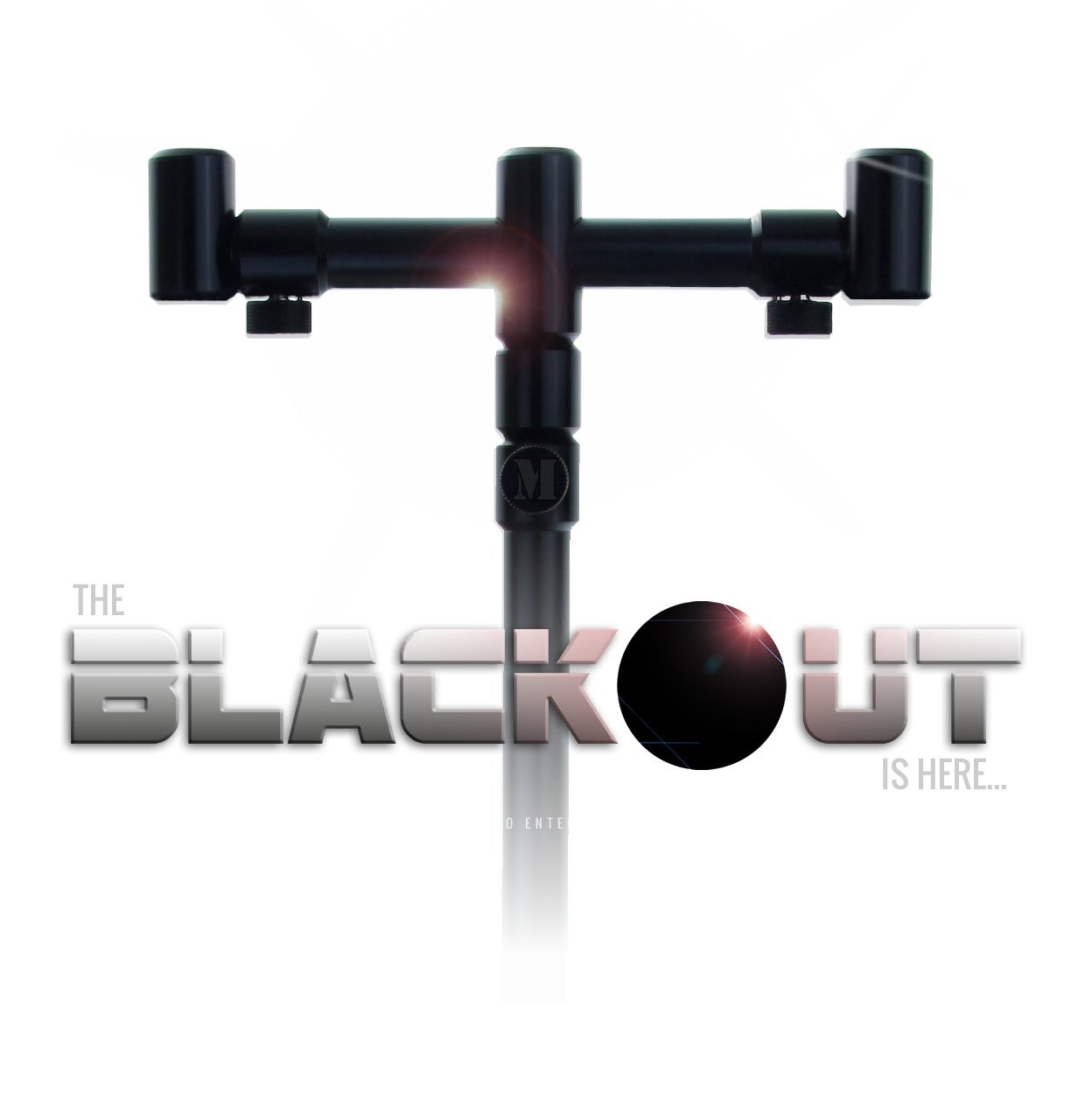 Matrix Innovations - The Blackout is here!
